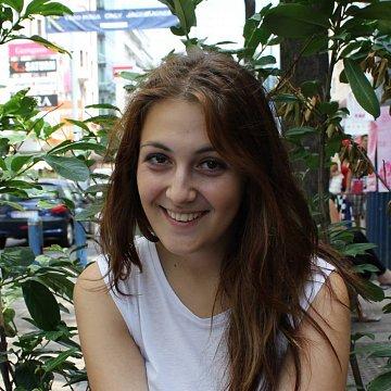Lenka Elekova