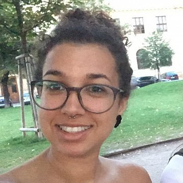 Sofie Tesfaye