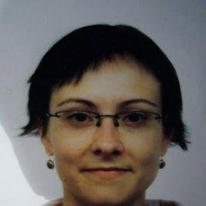 Markéta Klempířová