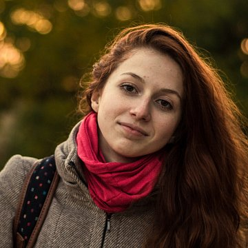 Doučování ruštiny rodilým mluvčím v Brně