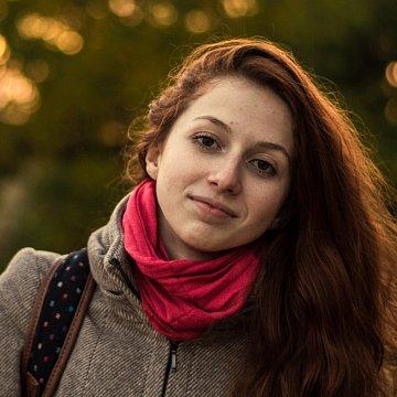 Doučování ruštiny a angličtiny v Brně