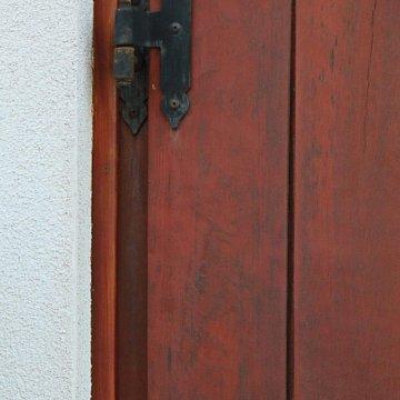 Martina Paľková