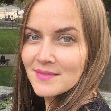 Laura Rentková