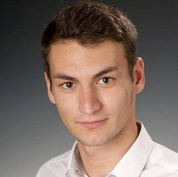 Jakub Skyba
