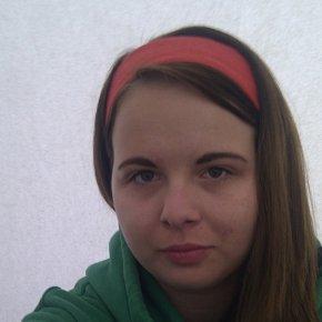 Petra Hladíková