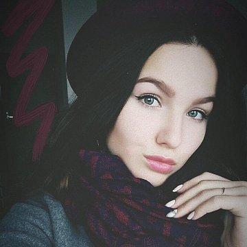 Diana Zhukova