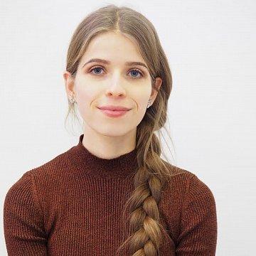 Simona Gargalovicova
