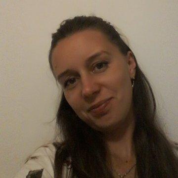 Magdalena Součková