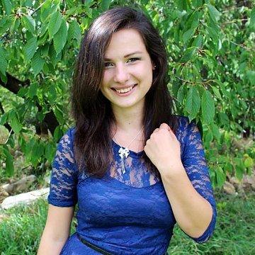 Hana Kramlová