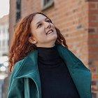 Michaela Suková