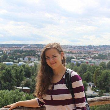 Valentina Bímová