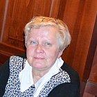 Helena Semanová