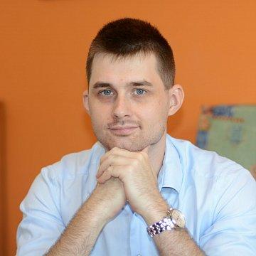 Peter Belička