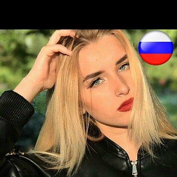 Julia Vojtovič