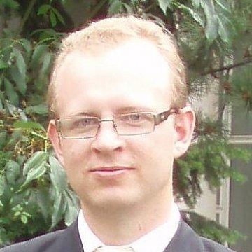Peter Paľonder
