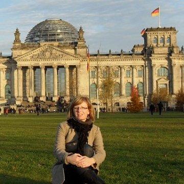 Kvalitné doučovanie angličtiny a nemčiny cez SKYPE s referenciami