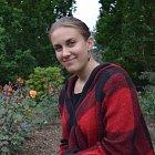 Sabina Laušmanová