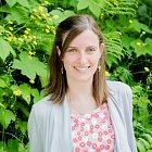 Kate Alderson