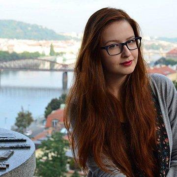 Doučování v Brně