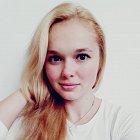 Katarína Czánová