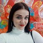 Laura Palenčíková