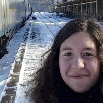 Anna Murková