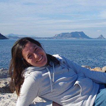 Vyuka francouzskeho jazyka a konverzace po mnohaletem pobytu ve Francii