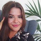 Anna Lubojatzká