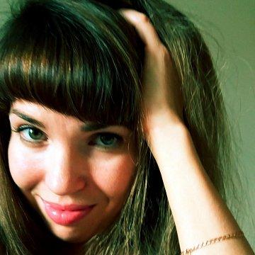 Doučování ruštiny s rodilou mluvčí + zkušební hodina ZDARMA