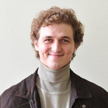 Evžen Kutsenko