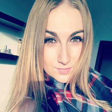 Lucy Jakubova