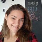 Olga Savenchuk