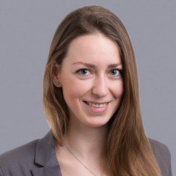 Diana Turčanová