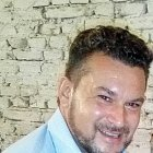 Luca Buttazzi