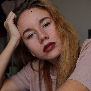 Vanessa Doronyaiová