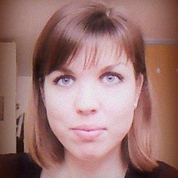 Doučování českého jazyka a literatury a angličtiny