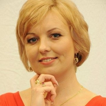 Zuzana Žilinčíková