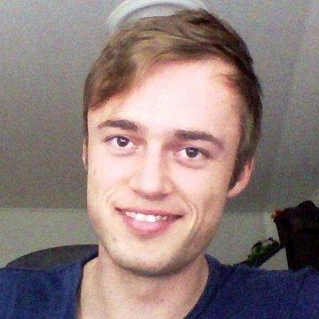 Niklas G.