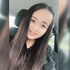 Đàm Khánh Linh