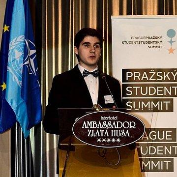 Ladislav Švábek
