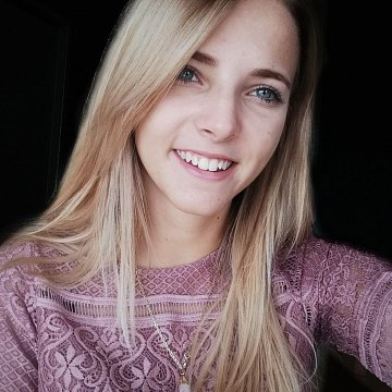 Vanessa Oberbergerová