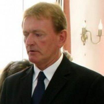 Pazár István