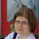 Marcela Příhodová