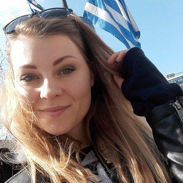 Barbora Řeháčková
