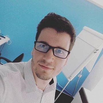 Doučování informatiky v Jablonci nad Nisou