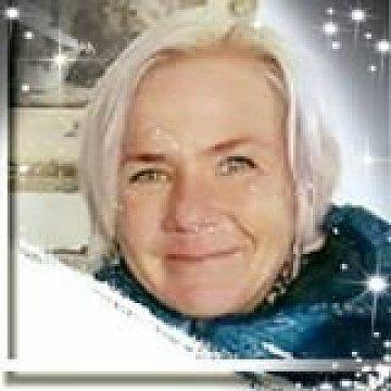 Jana Tesařová