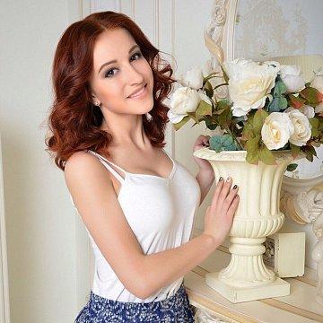 Tatiana Andreieva
