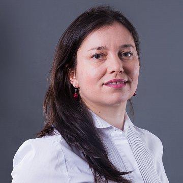 Aliona Epremian
