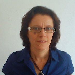 Dana Ondrušková