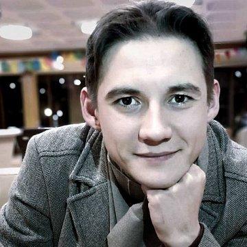 Štefan Benčík